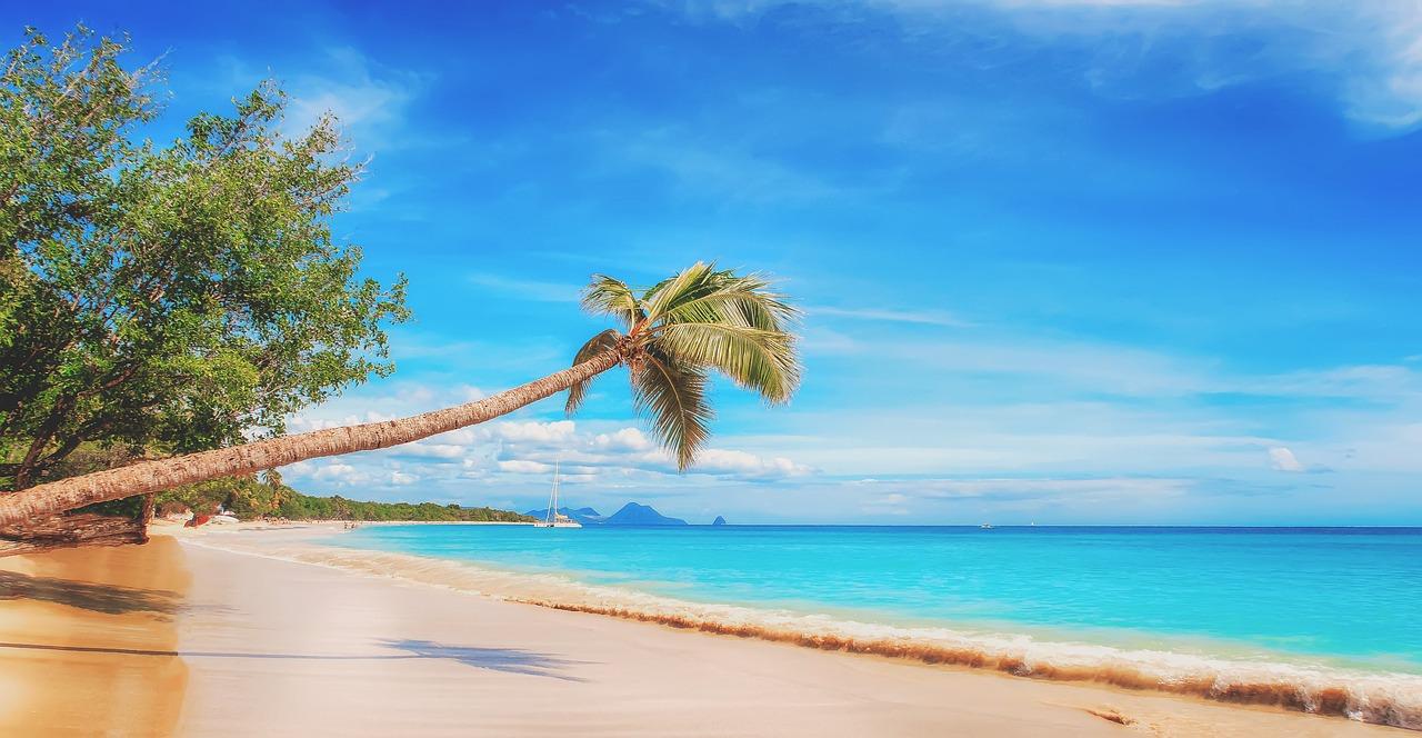 пляж 2528635_1280